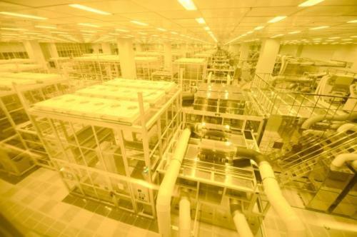 京东方的崛起之路:这是创新最好的时代