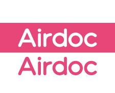 37-Airdoc.jpg