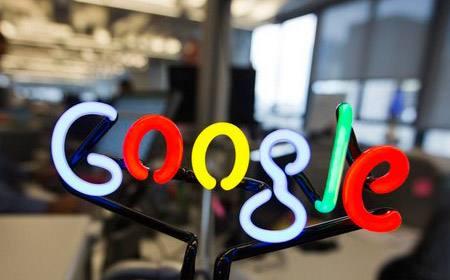 谷歌申请自定义手势操控专利 什么姿势你说了算