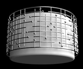 """深圳市洲明科技股份有限公司参加OFweek 2017""""维科杯""""LED照明行业年度评选"""