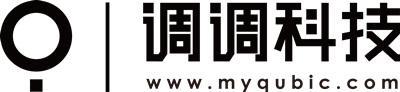 """调调科技公司参加OFweek 2017""""维科杯""""LED照明行业年度评选"""