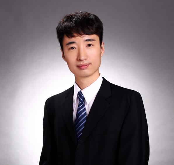 专访大数据专家韩健:分布式大数据与银行业的融合