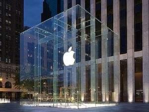 iPhone8系列手机电池频出问题 苹果或将步入三星后尘
