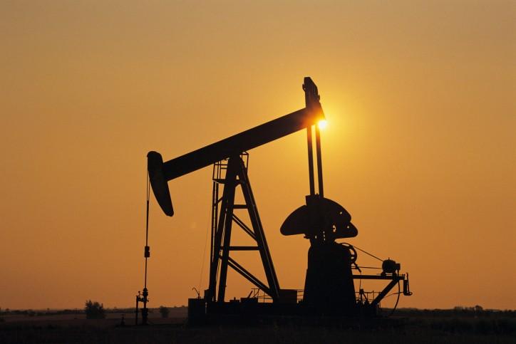 到2025全球钻井废弃物管理市场规模达71.3亿美元