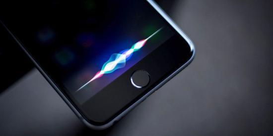 解析|苹果Siri为何敌不过其它智能助理?