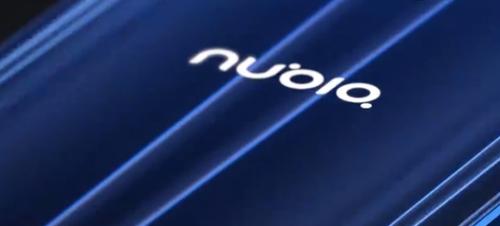 努比亚Z17S 12日发布 五彩缤纷的骁龙835旗舰机