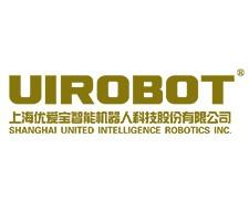 """上海优爱宝智能机器人科技股份有限公司参加OFweek 2017""""维科杯""""中国人工智能行业年度评选"""