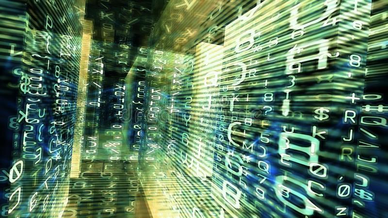 全球显示器市场及工业显示器市场分析