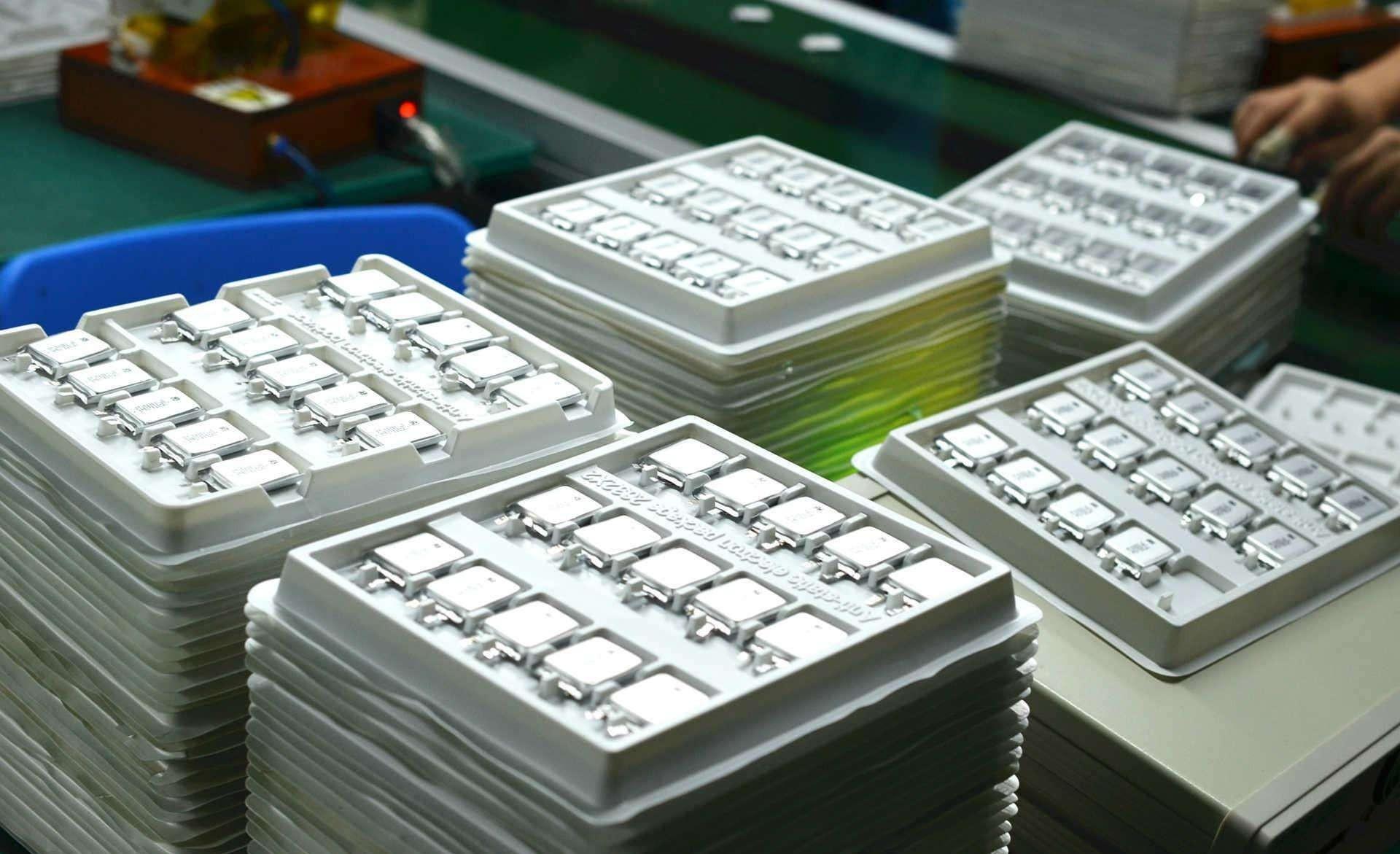 动力电池Pack技术亟待提高 一线专家亲临现场把脉诊断