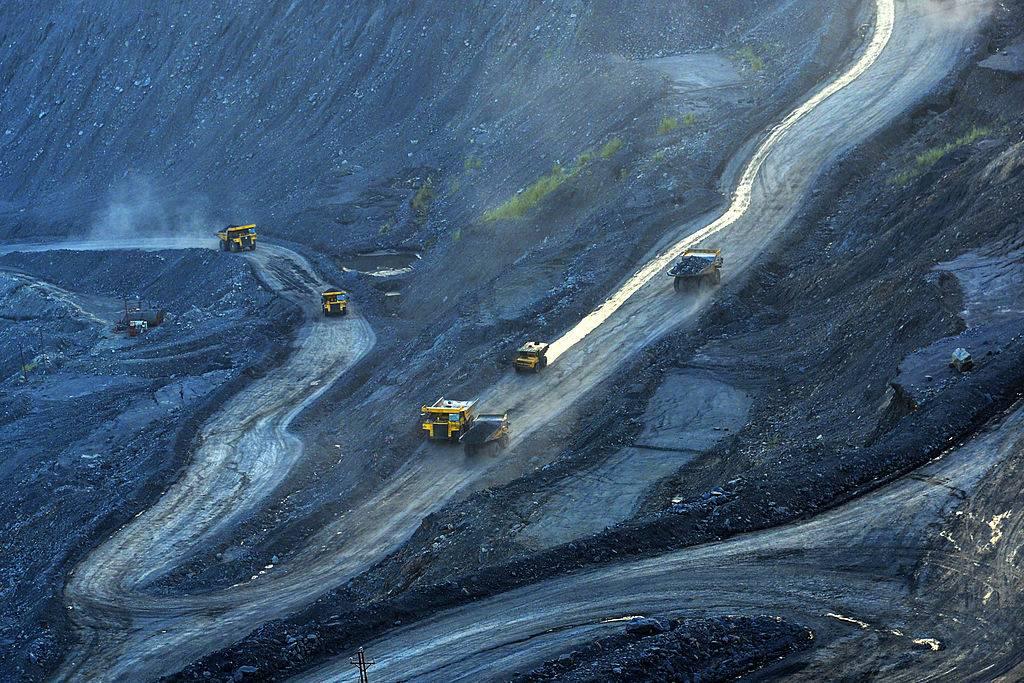 荷兰拟到2030年关闭所有燃煤电厂