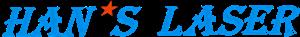 """深圳市大族激光科技股份有限公司参评""""OFweek High-Technology Awards 2017"""""""