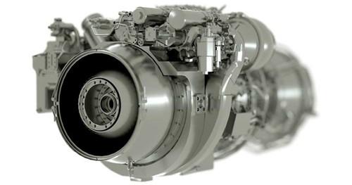 和先进制造技术,如公司的leap和ge9x发动机上使用的cmc和3d打印部件.