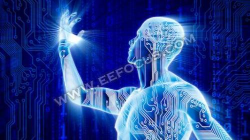 阿里创建达摩院:研习人工智能/物联网/云计算等十八般武艺