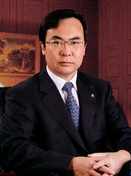 中国电信:刘爱力正式出任公司总裁兼首席运营官