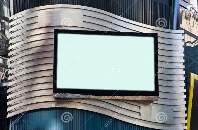 2017年10月全球液晶电视面板价格稳步下滑