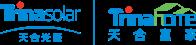 """江苏天合家用光伏科技有限公司参评OFweek 2017""""维科杯""""光伏行业年度评选"""