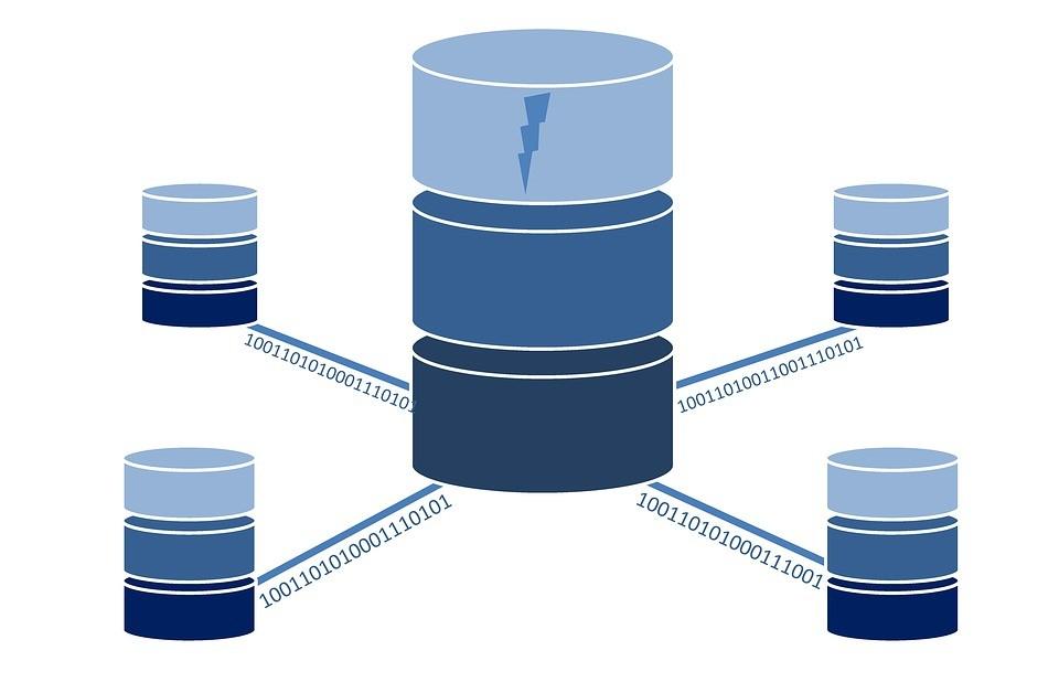 从云栖大会看开源存储的未来