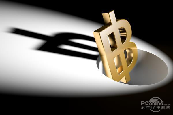 比特币中国停止提现!它会走向终结吗?
