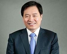 "OFweek 2017""维科杯""中国高科技行业最佳商业领袖候选人:朱共山"