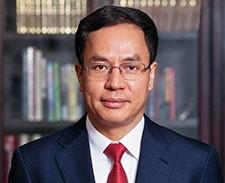 "OFweek 2017""维科杯""中国高科技行业最佳商业领袖候选人:李河君"