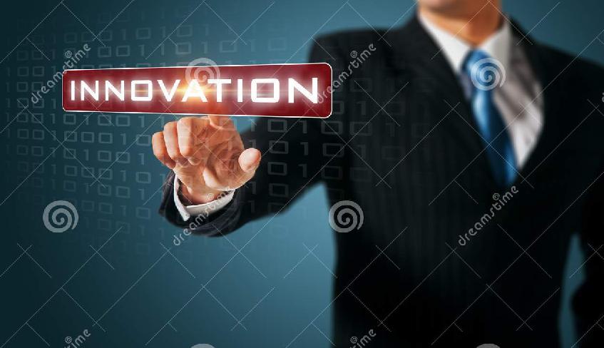 王东升、欧阳钟灿、中村修二等如何看待显示产业发展