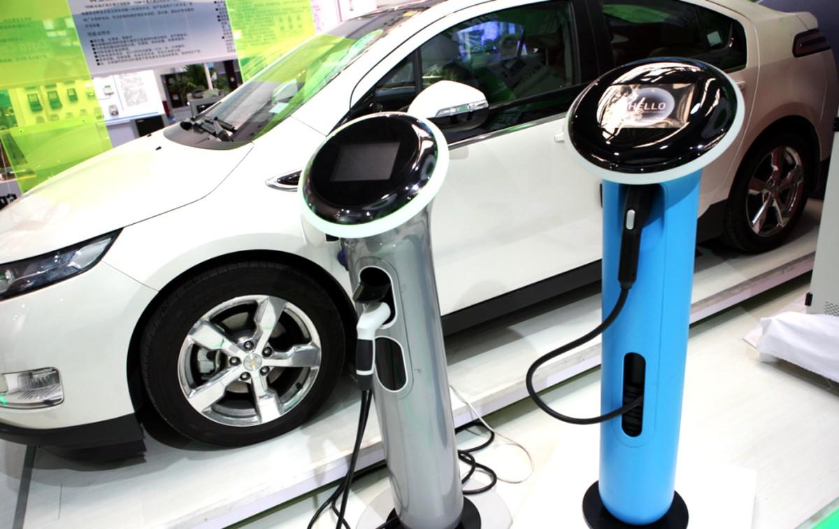 新能源汽车销量全年目标恐难实现