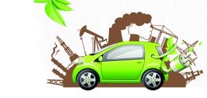 巴黎宣布将在2030年时实现完全普及电动汽车的目标