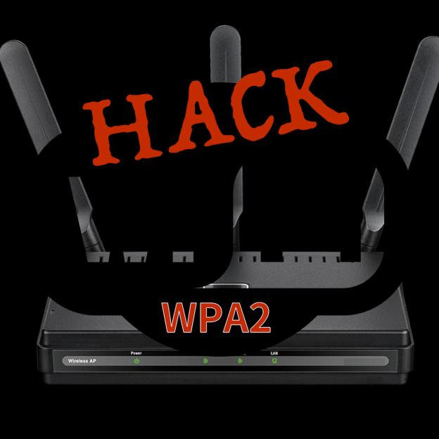 加密协议被攻破 全球WIFI安全遭受考验