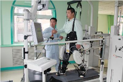 医疗科技最新研究进展有哪些?11月中旬30多位医疗科学家及大咖齐聚深圳为您指点迷津!