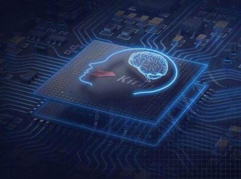 人工智能芯片热度渐升,IP授权才是最佳出路?