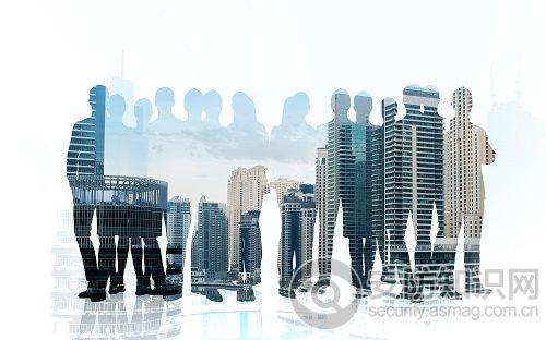 智能化风起云涌 新技术新模式助推平安城市全新姿态