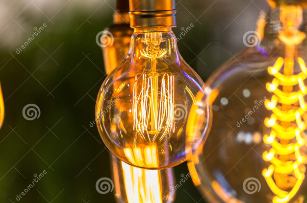 2017年全球LED白炽灯泡市场预计将达8.31亿美元