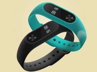 传统手表、智能手环与智能手表的现状