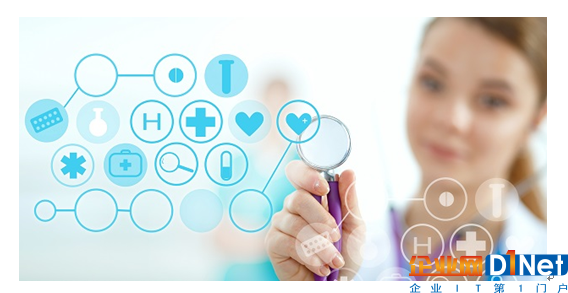 Radware:医疗行业数字转型的5大关键注意事项