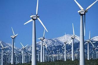 江苏电网风力发电出力和电量均创历史新高