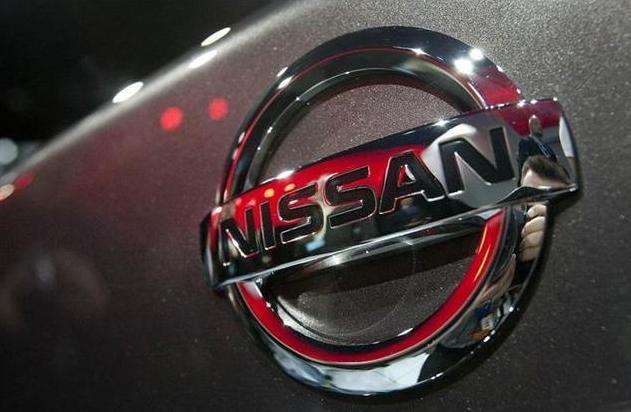 质检失误致损失超2亿美元 日产暂停本土汽车生产两周