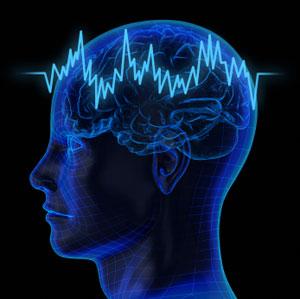 美科学家:人死后脑部或仍运作 可听到公布死讯