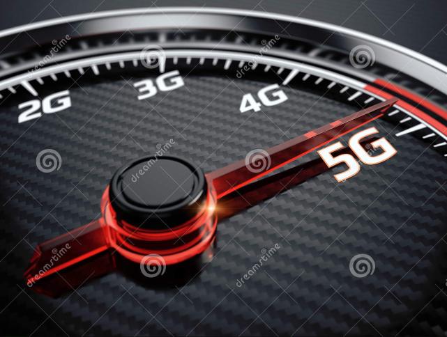 5G应用场景丰富:英特尔在全球都做了什么?