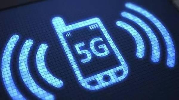 "5G时代,谁才是""千兆级""网络的主导者"
