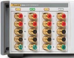 选择福禄克超级精密测温仪的10大理由