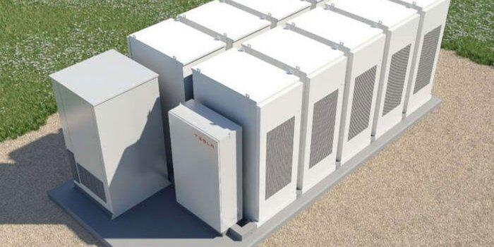 波多黎各拟建新电力分配系统 特斯拉有望协助