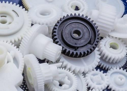 利用3D打印技术实现备件零库存与快速出货