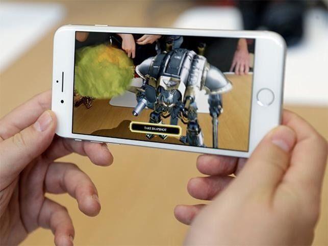 苹果收购新西兰PowerbyProxi 发展无线充电技术