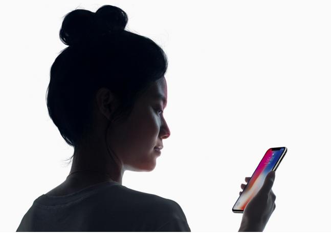 苹果否认彭博社报道 称不会因产能而降低质量