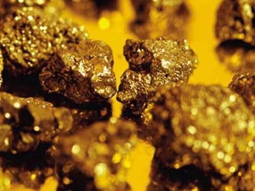鹏欣资源:19亿元间接取得南非奥尼金矿矿业权 拓展有色金属业务板块