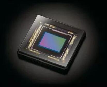 豪威科技持CMOS图像传感器专利起诉思特威