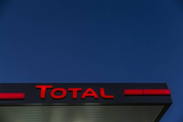 道达尔确认协商收购Engie全球液化天然气资产