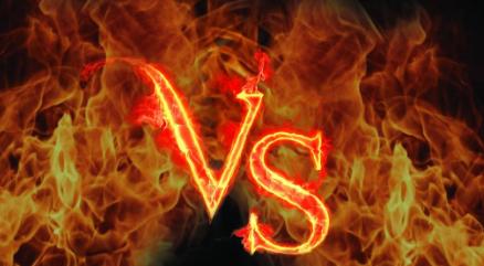 三安光电VS晶元光电 谁更胜一筹?
