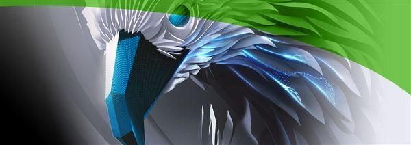 希捷发布人工智能硬盘酷鹰AI:监控专用