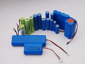 动力电池领域投资热度升温 上半年投资额达919.96亿元
